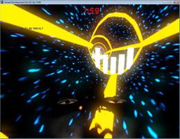 Global Gamejam 2011