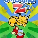 catch_z1