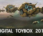 digital_toybox