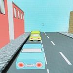 game_parkcar