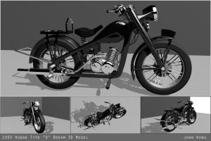 motorbike_render_to_print