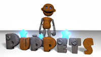 wee_puppets