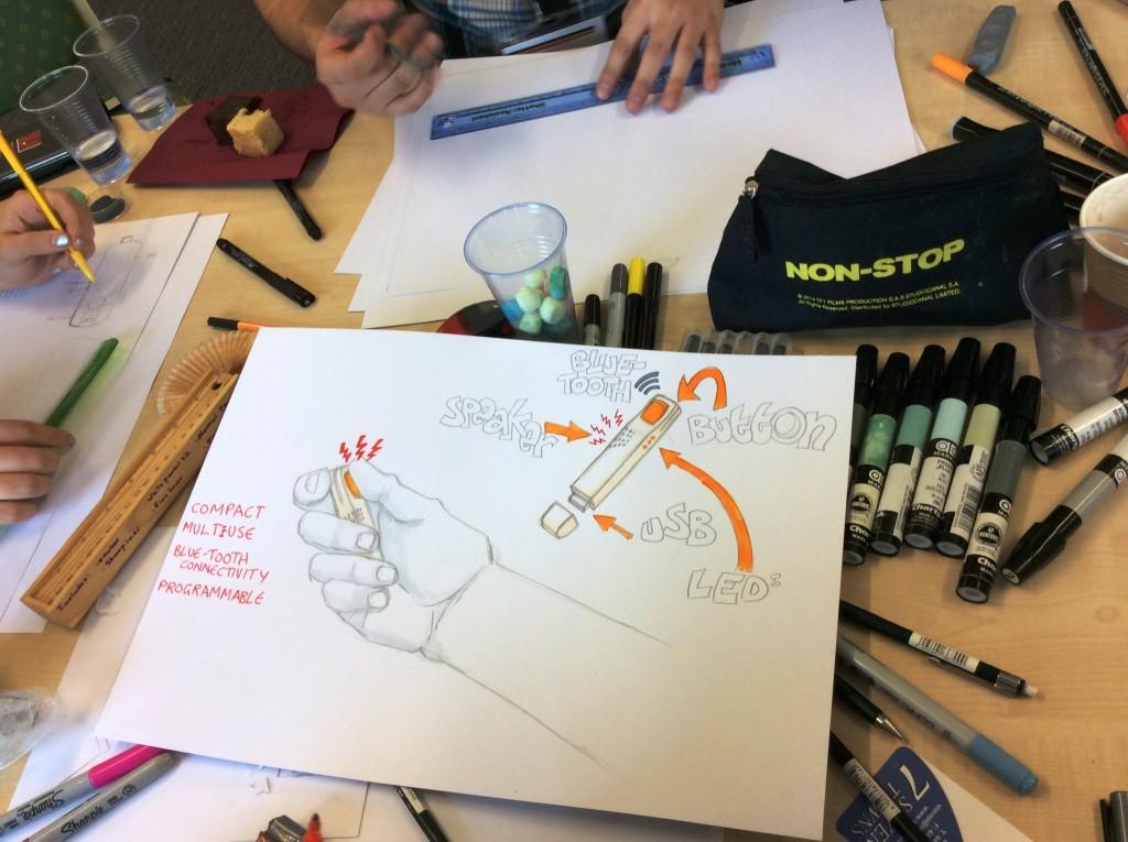 workshop2
