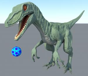 raptor_ball